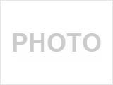 Фото  1 Строим:термодома, канадские дома, бани, ремонт под ключ. 72354